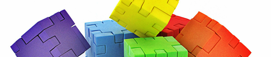 cube elements