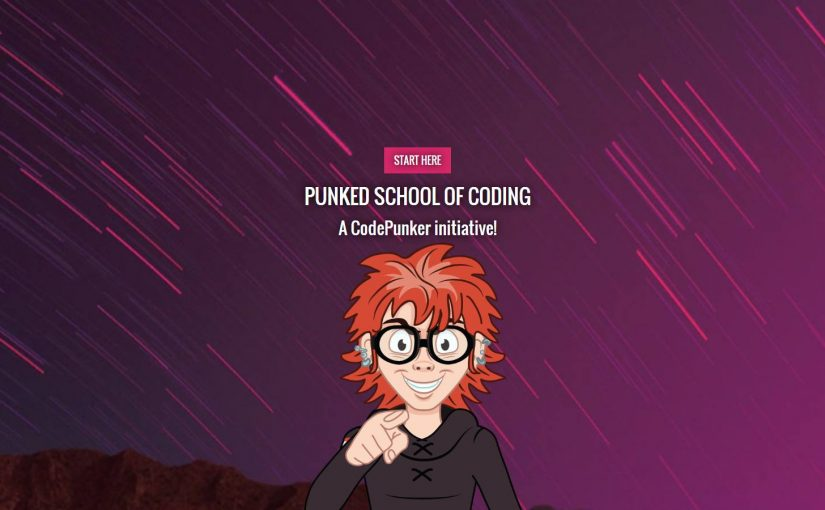 punked-school-of-coding